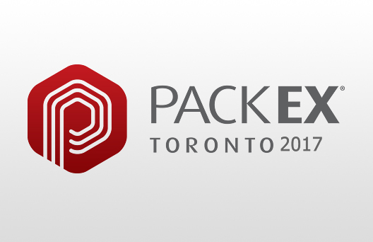 CAVEX® at PACKEX Toronto