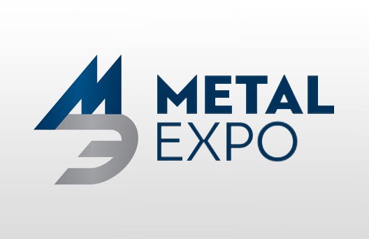 CAVEX® on the Metal Expo 2017